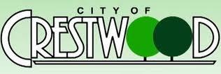 City of Crestwood