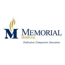 Memorial Hospital - Belleville IL