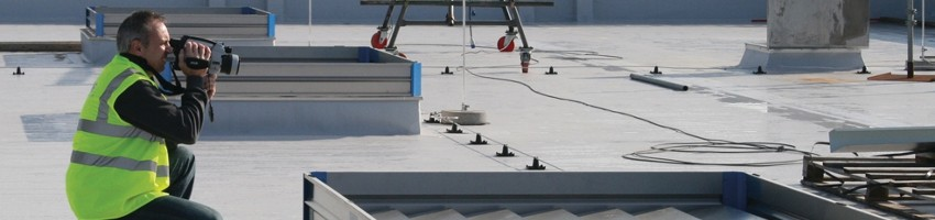 850x200-Flat-roof-850x200 (1)