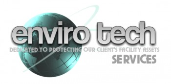Enviro Tech Commercial Roof Consultants St Louis Mo