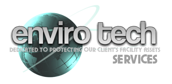 Enviro Tech Roof Consulting Services
